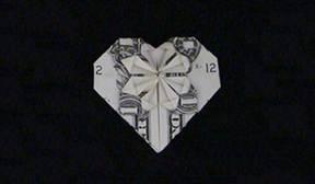 denezhnoe-serdce-origami