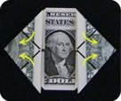 denezhnoe-serdce-origami-11