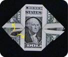 denezhnoe-serdce-origami-13