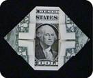 denezhnoe-serdce-origami-16