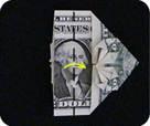 denezhnoe-serdce-origami-22
