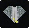denezhnoe-serdce-origami-25