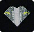 denezhnoe-serdce-origami-26