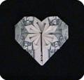denezhnoe-serdce-origami-28