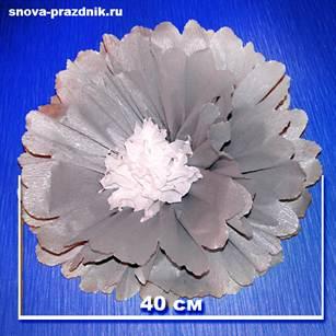 цветы_из_гофрированной_бумаги_05