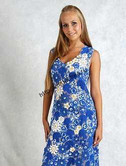 Польские блузки оптом купить женские блузки из польши в москве