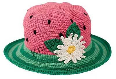 украшения для шляпки
