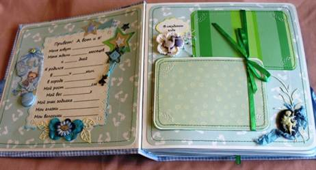 Цветы из бумаги 768