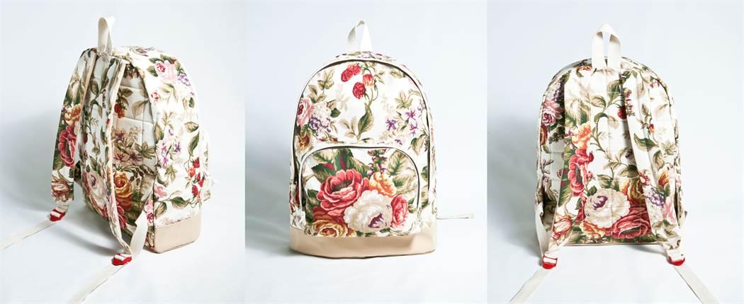 Как сшить рюкзак сумку 28