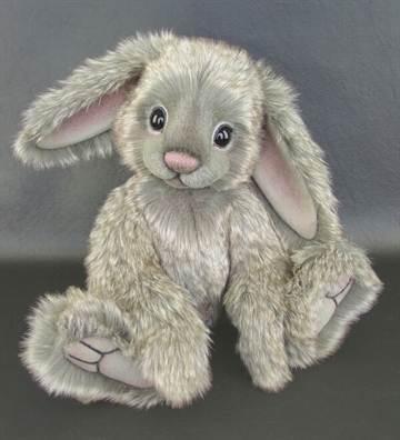 Выкройка зайца с длинными ушами: 16 тыс изображений найдено 31