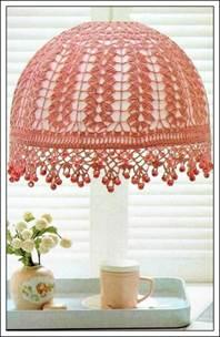 Лампа настольная globo theo 15190t1 - купить fateksru
