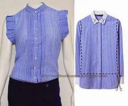 Брендовая одежда для девочек купить в интернет-магазине