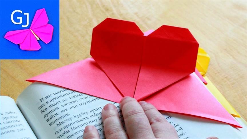 Как сделать крепче бумагу 7