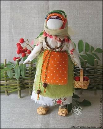 Плетение лаптей пошагово