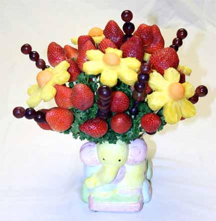 1309089186_buket-iz-fruktov-svoimi-rukami