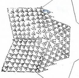1378038964_10-kovrik-sviazannyi-kryuchkom-master-klass