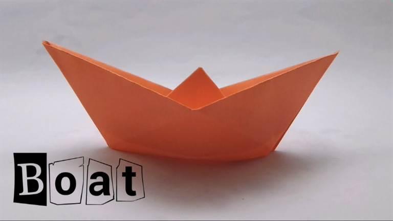 Лодка своими руками парусная фото 288