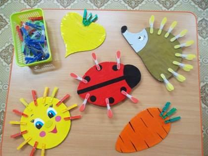 Сшить развивающие коврики для ребенка 721
