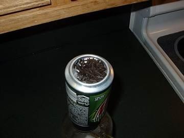 Как сделать чашку на кальян