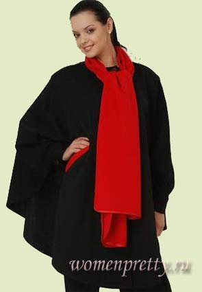 1415302679_poncho-coat04