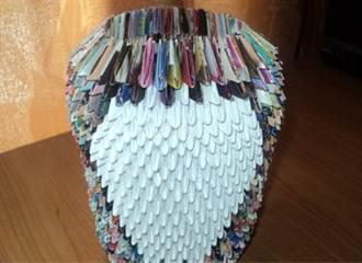 1421494809_modulnoe_origami_koshka_10
