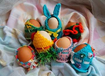 1438778001_knittning_easter_eggs-16