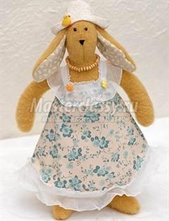 164Как сшить для куклы одежду своими руками монстер хай