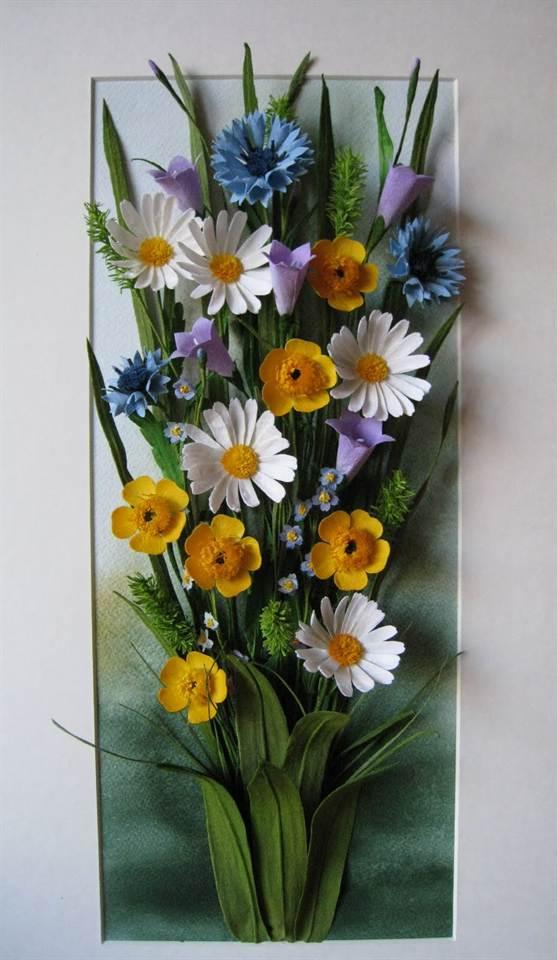 лечебные травы с фиолетовыми цветками фото