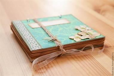 Книжки - малышки / скачать / распечатать / читать 39
