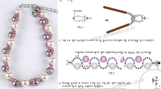 Рисунки и узоры для вязания крючком 100