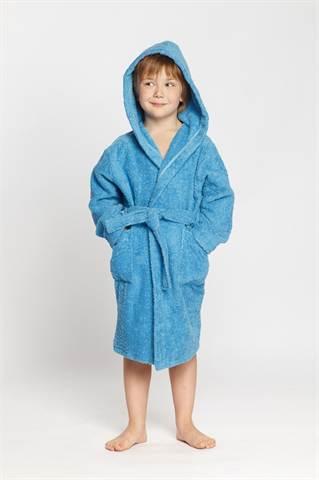 Выкройки халатов с запахом для начинающих