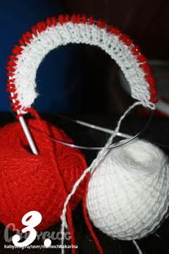 Вязание ажурная кофточка для девочки реглан 43