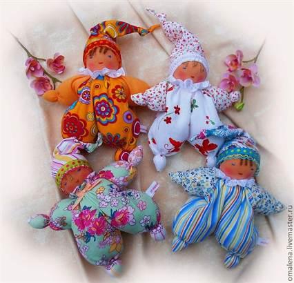399Игрушка своими руками кукла бабочка