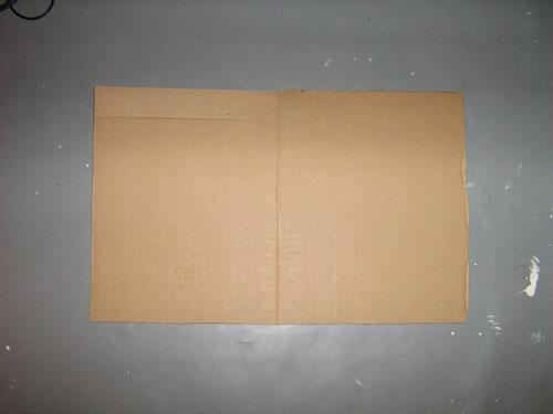 Схема плетения розы из бисера пошаговая инструкция фото 33