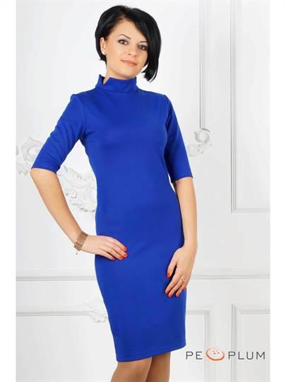 Сборка на платье, юбке Как сделать сборку ниткой-резинкой 61