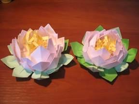 Сделать цветок из бумаги своими руками видео фото 521