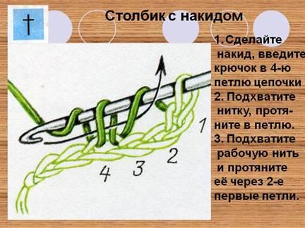 Бомбон-одеяло (коврик, плед) своими руками: как сшить, мастер 6