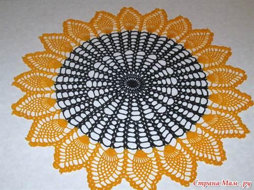 Кофты с капюшоном вязание спицами с описанием и