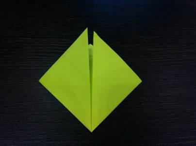 Схемы подключения датчиков ауди 100