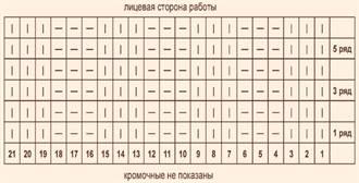 43baed200f4ab4998afb9c5f9e947fd6