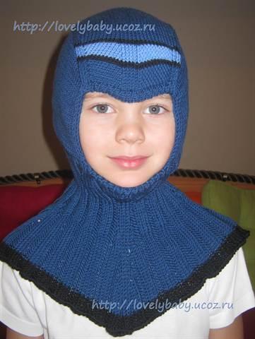 Вязание малышам спицами, пуловеры для малышек
