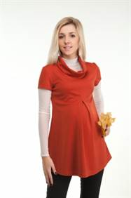 6-туника-для-беременных