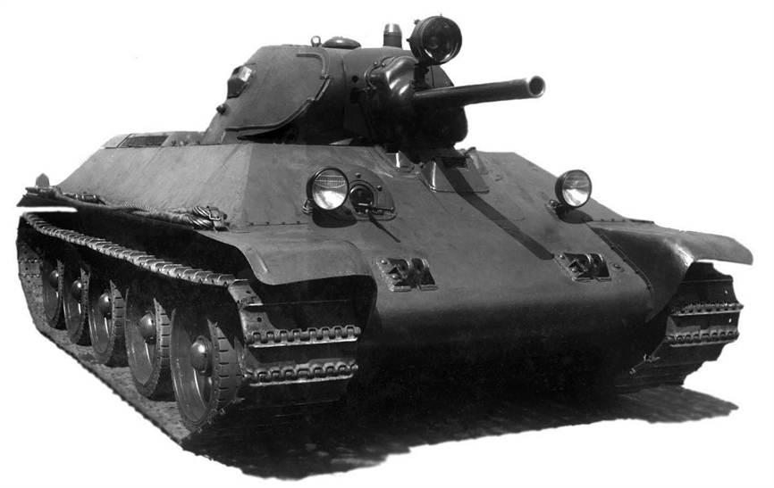 Как сделать из пластилина танк Т-34: мастер-класс и полезные советы