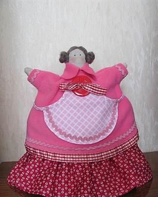 Вечернее платье своими руками быстро видео фото 963