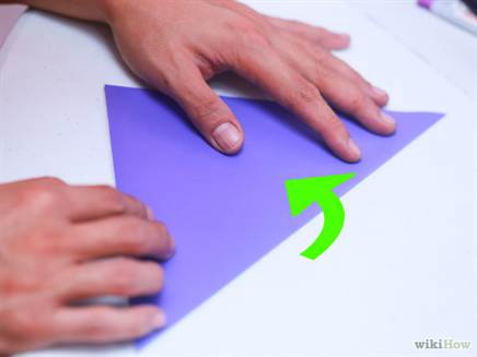 728px-make-origami-paper-claws-step-12-version-3