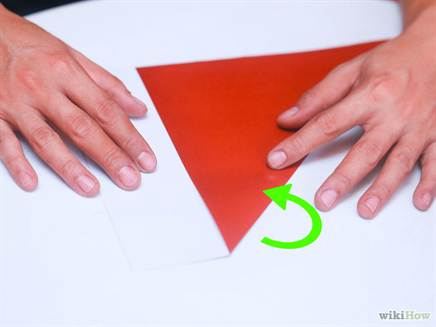 728px-make-origami-paper-claws-step-2-version-4