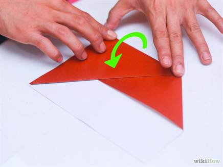 728px-make-origami-paper-claws-step-3-version-4
