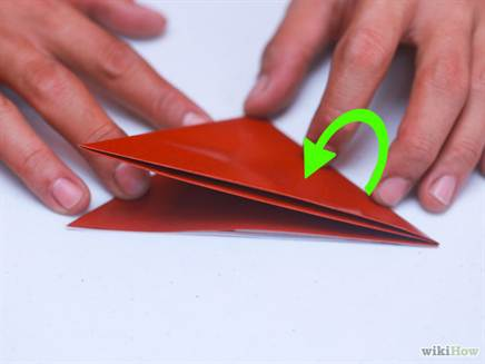 728px-make-origami-paper-claws-step-6-version-4