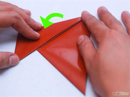 728px-make-origami-paper-claws-step-7-version-4