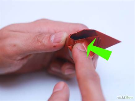 728px-make-origami-paper-claws-step-9-version-4
